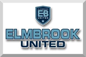 button-elmbrook-united-17.jpg